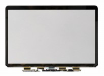 "LCD matrix til Macbook Pro 13"" Retina A1502 early 2015"