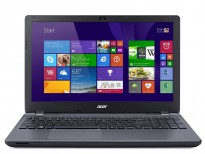 Acer Aspire E5-571 - Refurbished