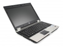 HP EliteBook 8440p - Refurbished
