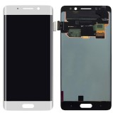 Huawei Mate 9 Pro LCD og digitizer | Display til Huawei