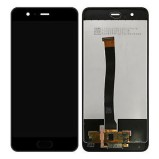 Huawei P10 Plus LCD og digitizer | Display til Huawei