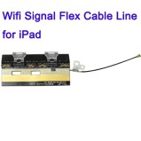 iPad WiFi signal flex kabel
