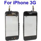 iPhone 3g Digitizer til Apple