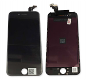 iPhone 6 LCD og digitizer | Display til Apple