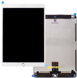 iPad Pro 10.5 LCD og digitizer | Display til Apple