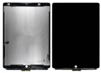 "iPad Pro 9,7"" Display Unit Sort"