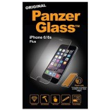 PanzerGlass iPhone 6 Plus-6S Plus