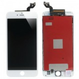 iPhone 6s Plus LCD og digitizer | Display til Apple