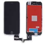 iPhone 7 LCD og digitizer | Display til Apple