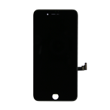 iPhone 7 Plus LCD Touch display - Sort til Apple
