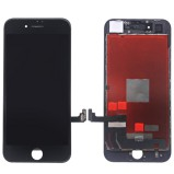iPhone 8 LCD og digitizer | Display til Apple