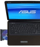 ASUS K70I - Refurbished