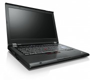 Lenovo Thinkpad T420 - Refurbished