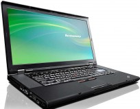 Lenovo Thinkpad T520 - Refurbished