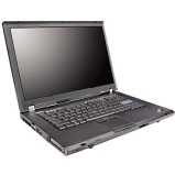 Lenovo ThinkPad T61 - Refurbished