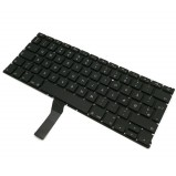 "MacBook Air 11"" A1370 nordic tastatur 2010-2011"