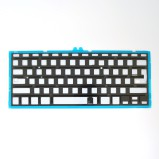 "MacBook Air 13"" A1466 backlight til tastatur"