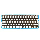 "MacBook Air 11"" A1465 backlight til tastatur"