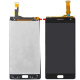 OnePlus 2 LCD og digitizer | Display til OnePlus