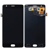 OnePlus 3 | OnePlus 3t LCD og digitizer | Display til OnePlus