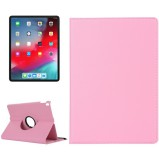 iPad Pro 11 beskyttelses cover Pink