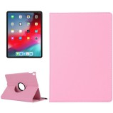 iPad Pro 12.9 3 gen beskyttelses cover Pink