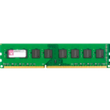 Kingston DDR3 PC1600 8GB CL11 Value RAM | RAM til opgradering