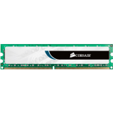 Corsair DDR3 PC1600 4GB CL11 Value Select | RAM til opgradering