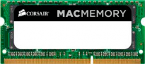 Corsair DDR3 PC1600 8GB CL11 SO-DIMM | RAM til opgradering
