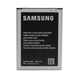 Galaxy Ace 4 Batteri til Samsung