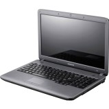 Samsung NP-R530 - Refurbished