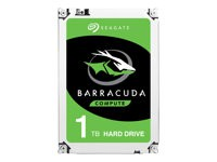 Seagate Barracuda 1TB 5400RPM 128MB 2.5""