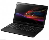 Sony Vaio SVF14A1C5E- Refurbished