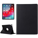 iPad Pro 11 beskyttelses cover Sort