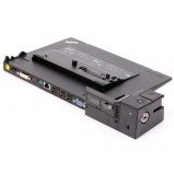 Lenovo Thinkpad Dockingstation 4337