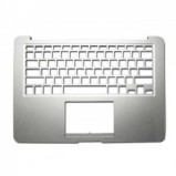 Top cover til MacBook A1369/A1466