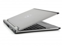 Dell Vostro V13 - Refurbished