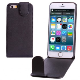how to set an alarm on iphone sort iphone 6 6s lodret flip l 230 der cover 1191