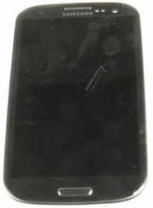 Galaxy S3 LCD og digitizer | Display til Samsung